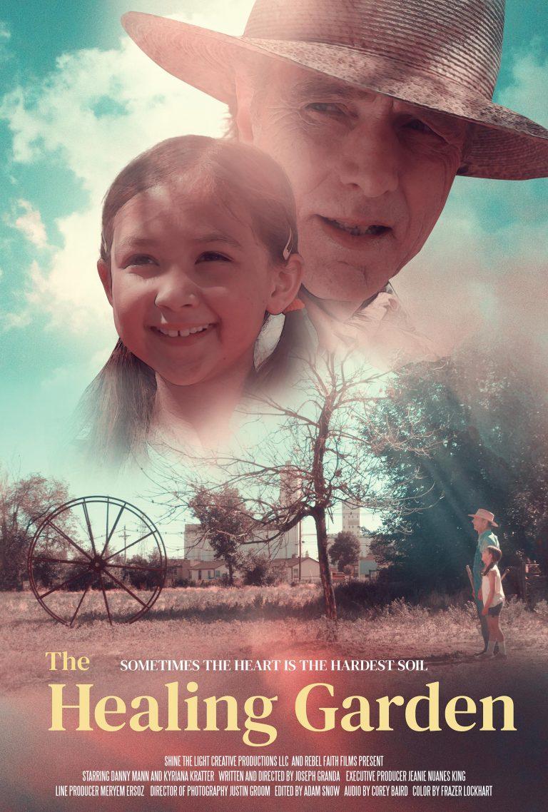 The Healing Garden (2021)-cinemabaaz.xyz