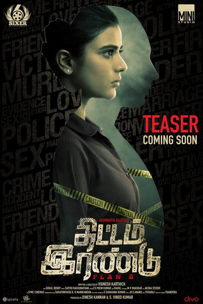 Thittam Irandu (2021) cinemabaaz.xyz