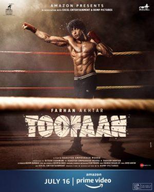Toofaan (2021)-cinemabaaz.xyz