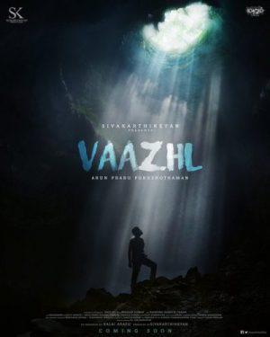 Vaazhl (2021)-cinemabaaz.xyz