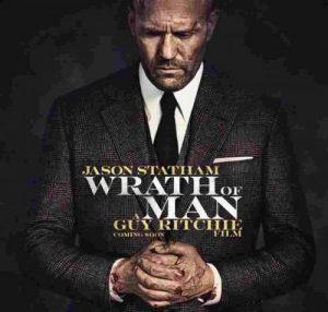 Wrath of Man (2021) cinemabaaz.xyz