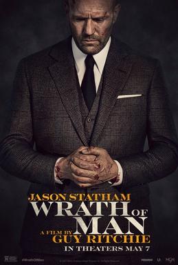 Wrath of Man (2021)-cinemabaaz.xyz