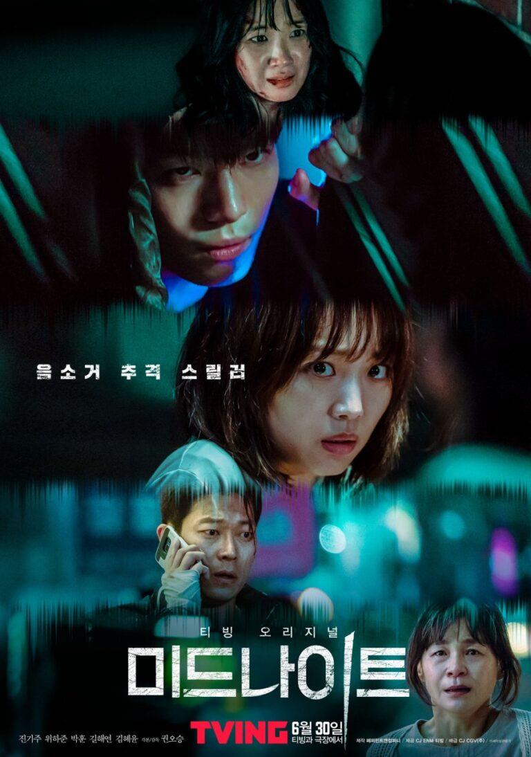 Midnight (2021) cinemabaaz.xyz