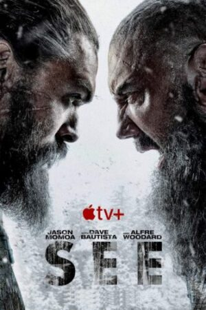 See : Season 2 cinemabaaz.xyz