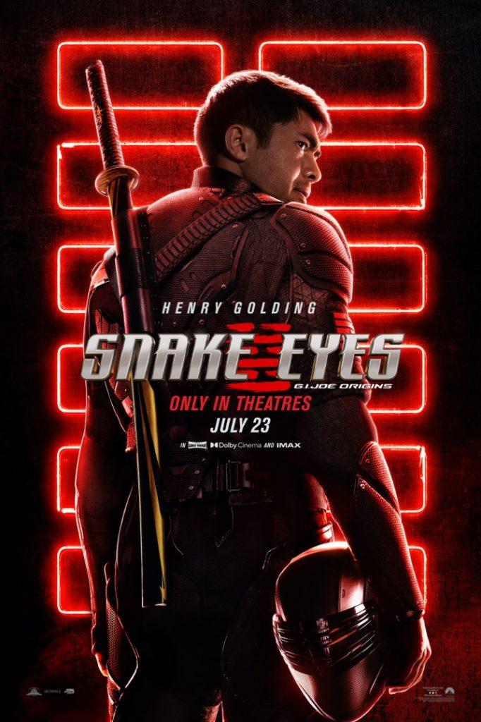 Snake Eyes: G.I. Joe Origins (2021)-cinemabaaz.xyz