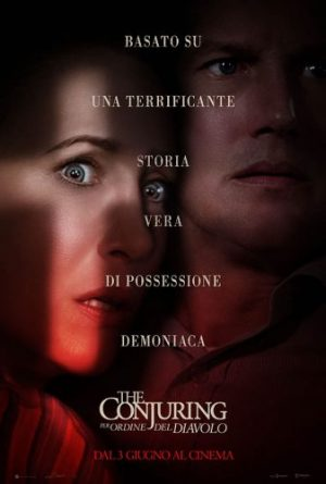 The Conjuring: The Devil Made Me Do It (2021)-cinemabaaz.xyz