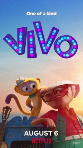 Vivo (2021)-cinemabaaz.xyz