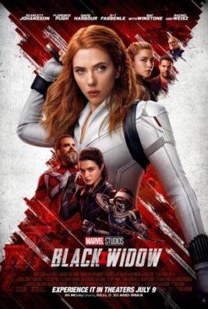 Black Widow (2021) cinemabaaz.xyz