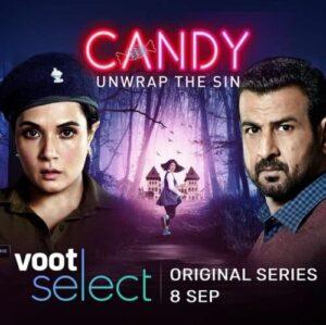 Candy (2021) cinemabaaz.xyz