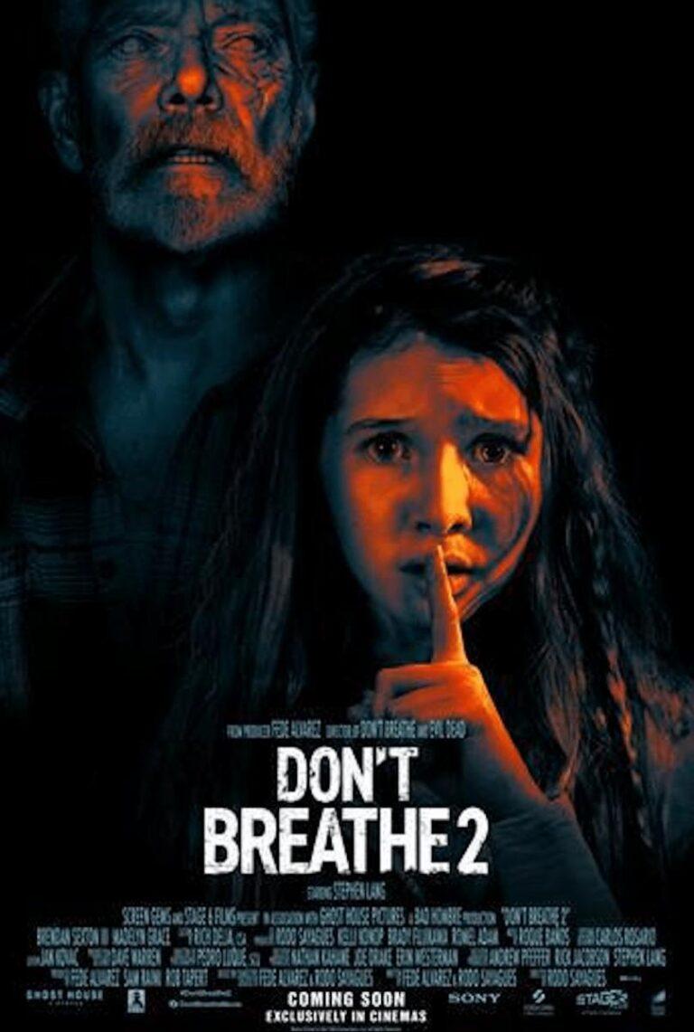 Don't Breathe 2 (2021) cinemabaaz.xyz