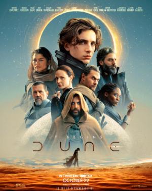 Dune (2021)-cinemabaaz.xyz