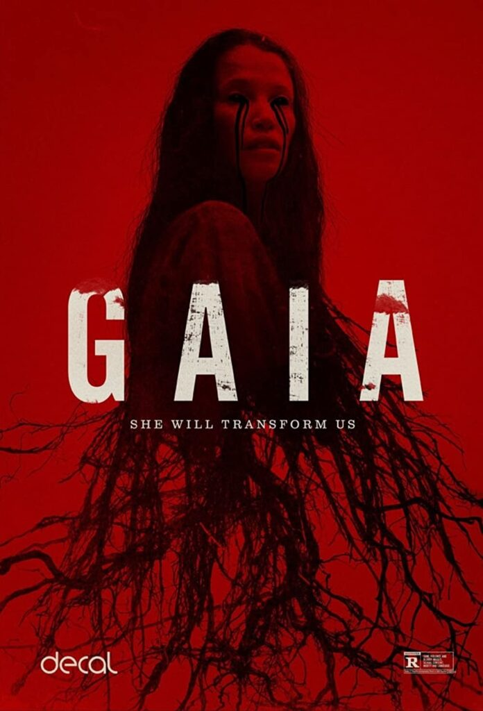 Gaia (2021) cinemabaaz.xyz