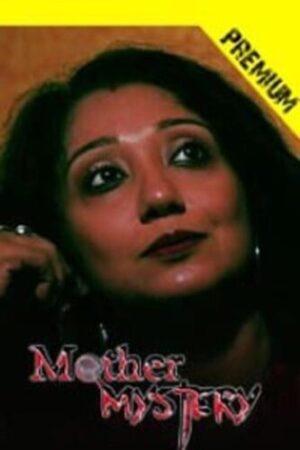 Mother Mystery (2021) cinemabaaz.xyz