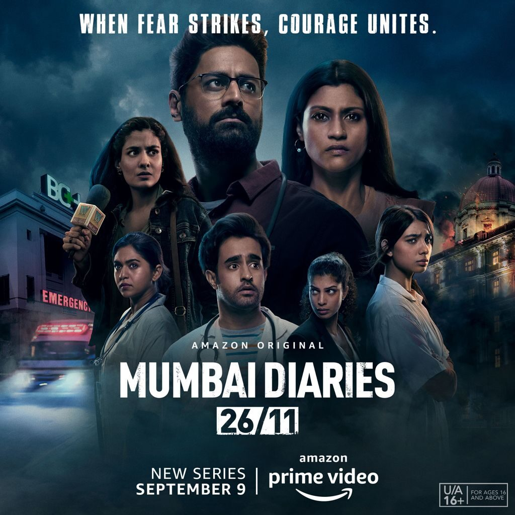 Mumbai Diaries 26/11 (2021) cinemabaaz.xyz