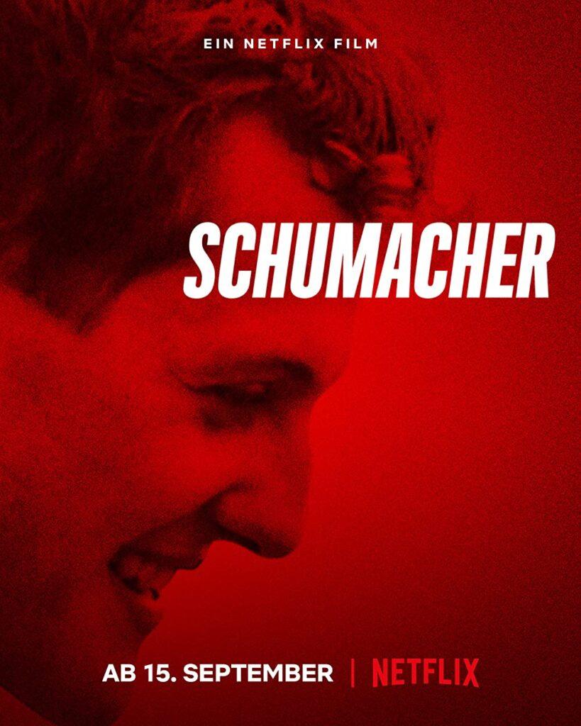 Schumacher (2021) cinemabaaz.xyz