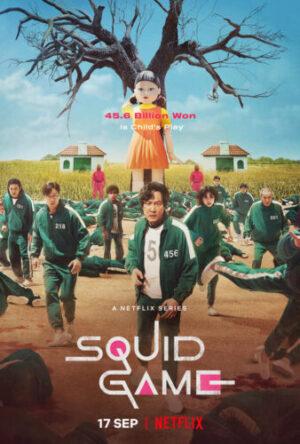 Squid Game (2021)-cinemabaaz.xyz