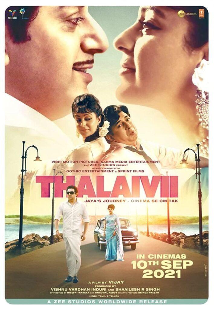 Thalaivi (2021) cinemabaaz.xyz
