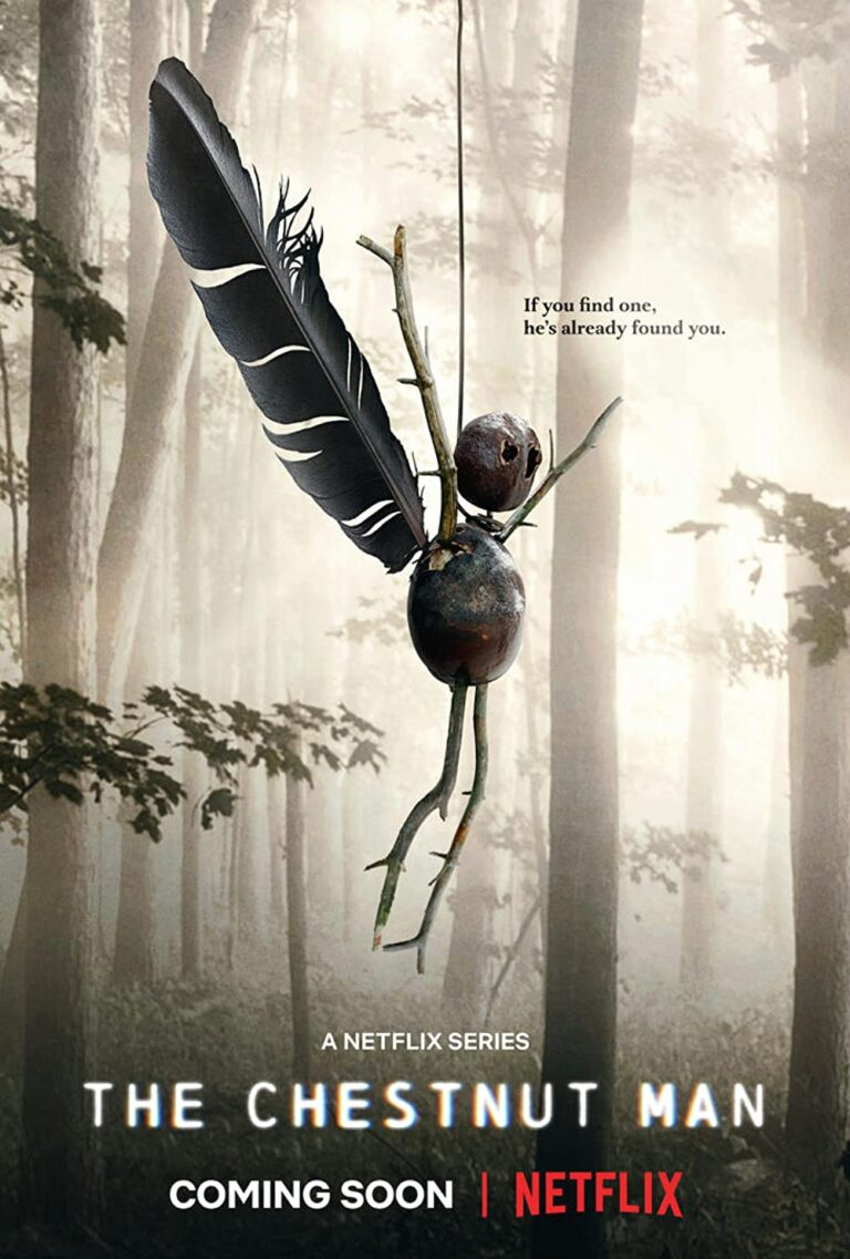 The Chestnut Man (2021) cinemabaaz.xyz