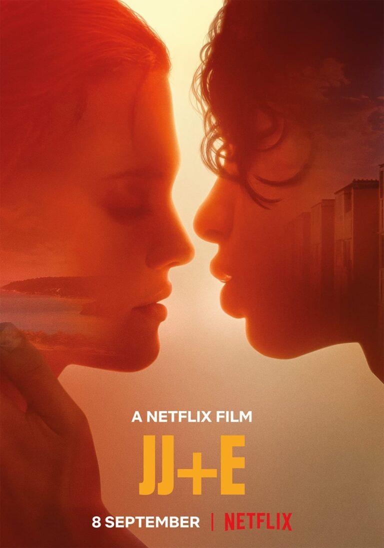 Vinterviken aka JJ+E (2021) cinemabaaz.xyz