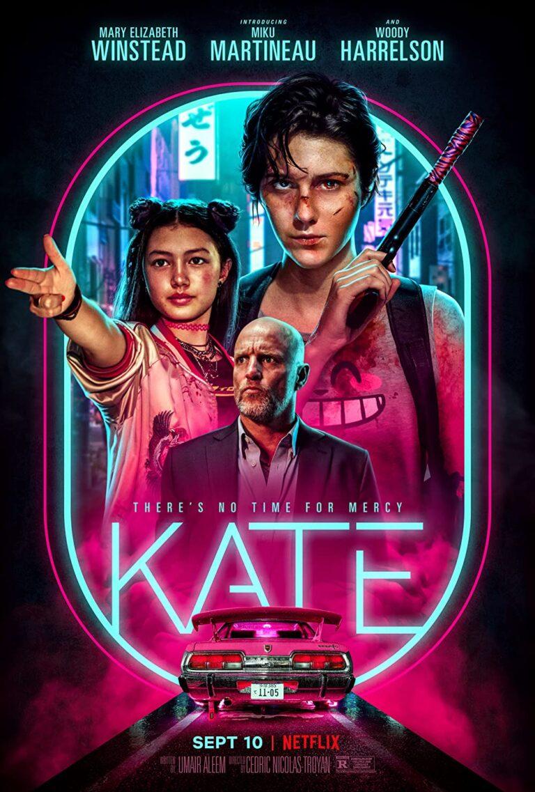 Kate (2021) cinemabaaz.xyz