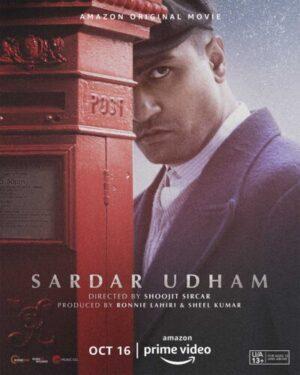 Sardar Udham (2021) -cinemabaaz.xyz