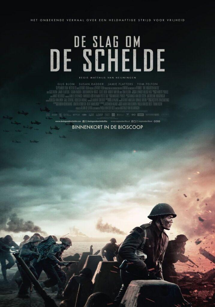 The Forgotten Battle (2021)-cinemabaaz.xyz