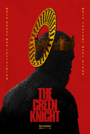 The Green Knight (2021)-cinemabaaz.xyz