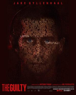 The Guilty (2021) cinemabaaz.xyz